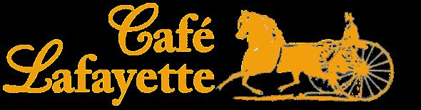 Café Lafayette